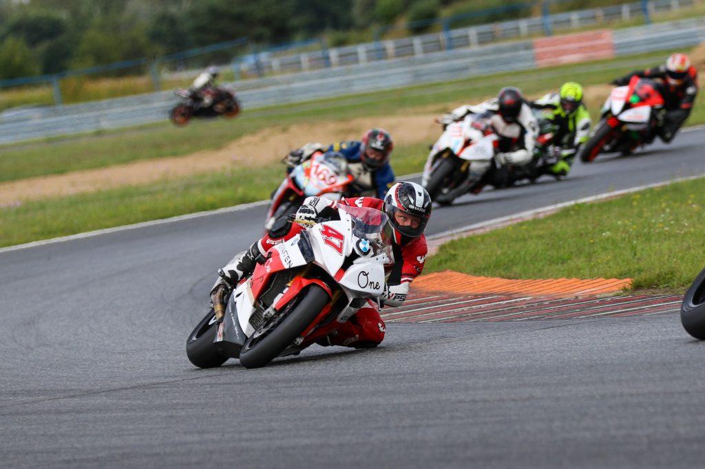 Graften motorsport bmw 2 wmmp