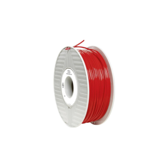 pla red verbatim graften